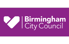 Birmingam-city-council-logo102044